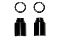 DT SWISS Kit Bushing 6 mm standard